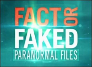 Fact-or-Faked-Banner-g-e1288932880392
